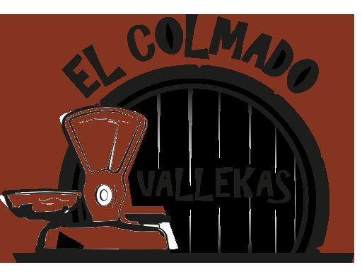 El Colmado de Vallekas